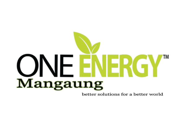 One Energy Mangaung